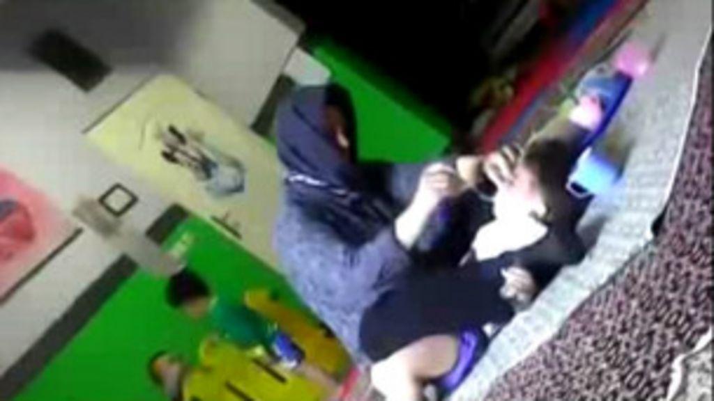 140712113434 child abuse 304x171 a nocredit jpg