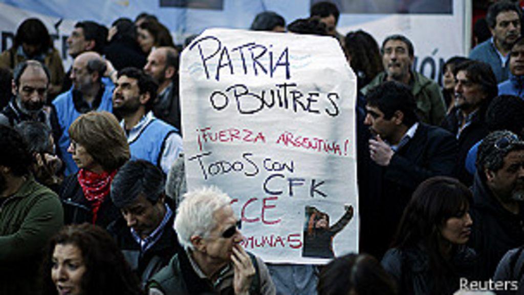 Analistas se dividem sobre grau de contaminação do Brasil por ...
