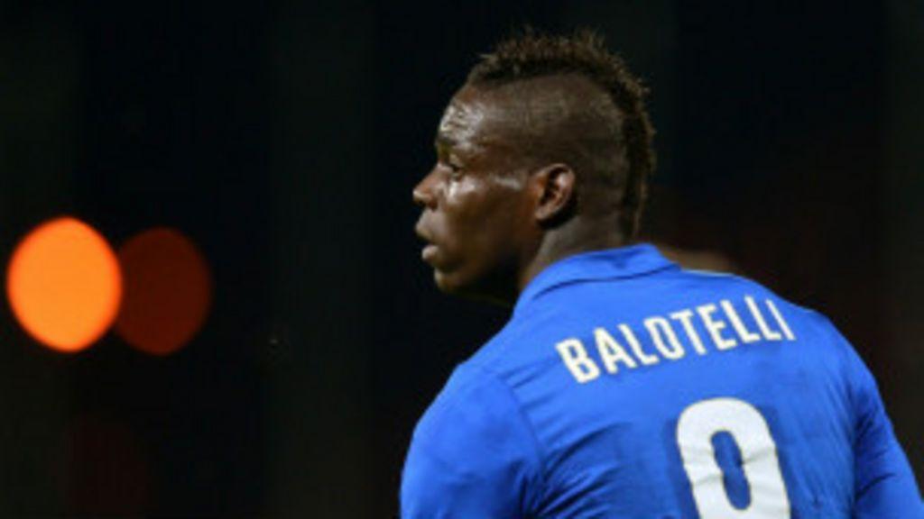 Racismo no futebol: Brasil debate penas, Itália indica caminho ...