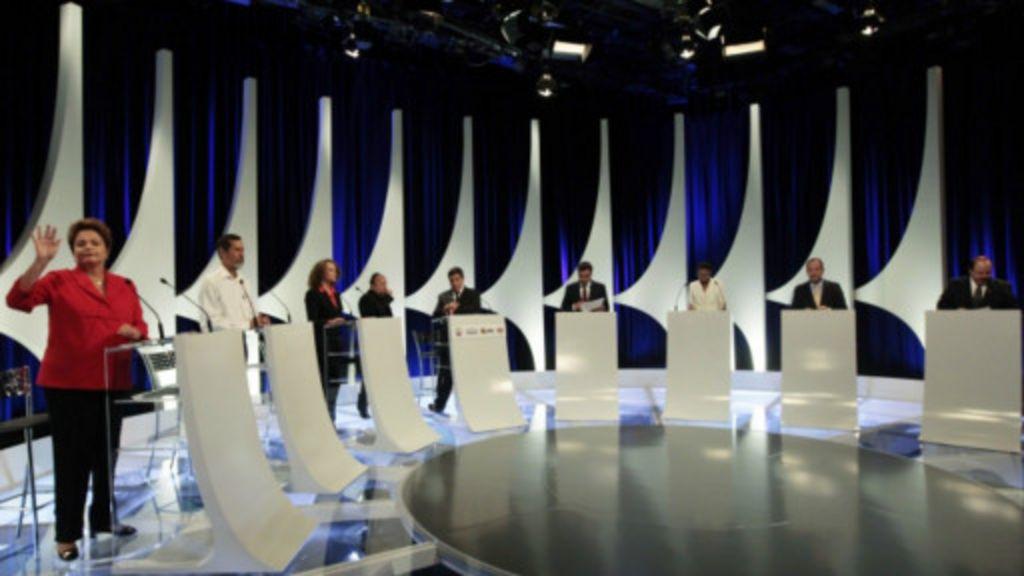 #salasocial: Candidatos nanicos voltam a tocar em temas polêmicos ...