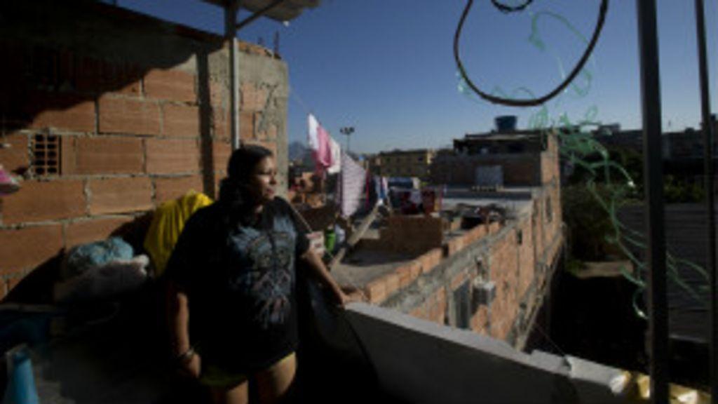 IBGE: redução da desigualdade no Brasil estaciona nos níveis de ...