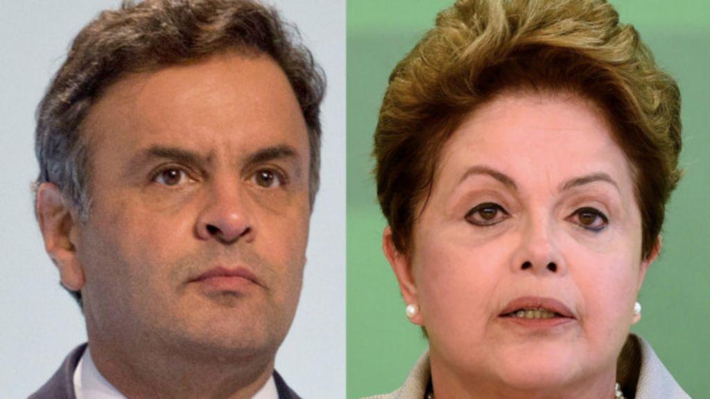 #SalaSocial: Internautas pedem 'menos ódio, mais Nordeste' - BBC ...