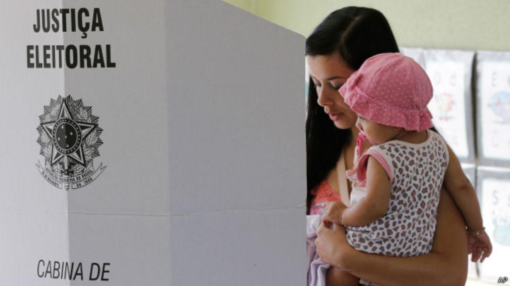 Debate de propostas: o que dizem os programas de Aécio e Dilma ...