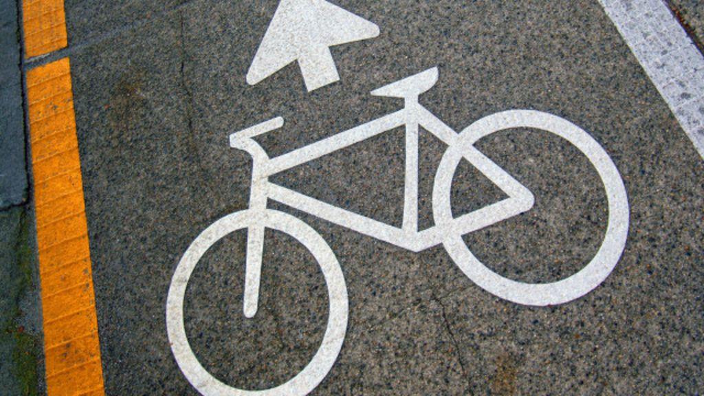 Andar de bicicleta causa impotência? Veja 5 mitos sobre o ciclismo ...