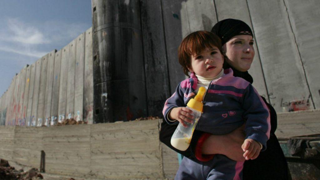 141107160932_israel_palestine_640x360_d_nocredit