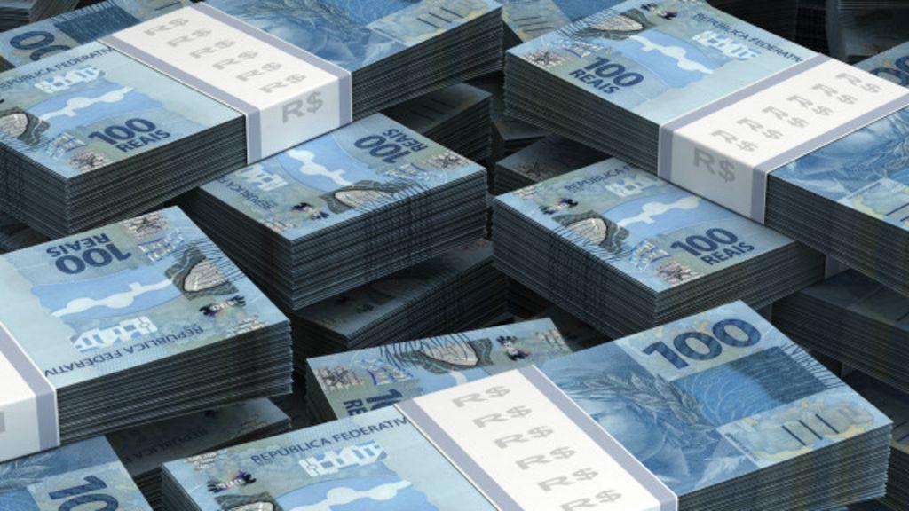 Por que os bancos brasileiros lucram tanto? - BBC Brasil