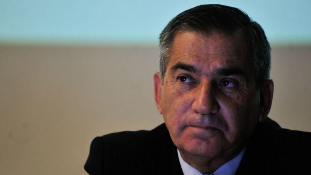 Dilma deixou a desejar no diálogo com a sociedade, diz ministro ...