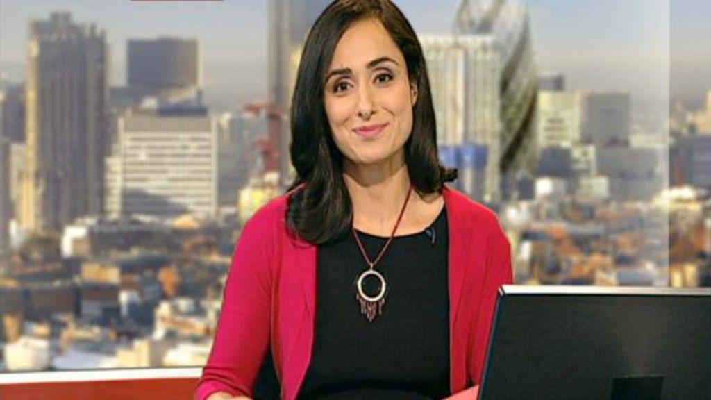 bbc urdu radio live