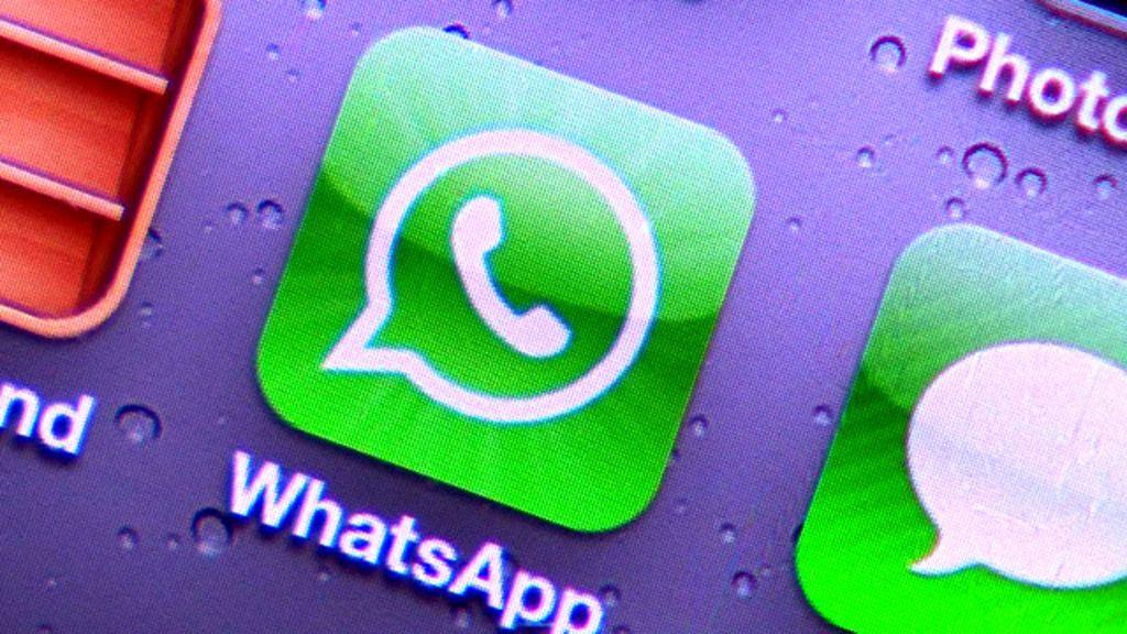 'Usam Whatsapp para pedofilia, tráfico e assaltos', diz delegado que ...