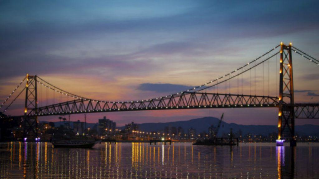 Florianópolis é cidade mais favorável ao empreendedorismo, diz ...