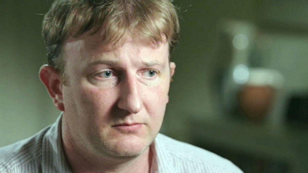 Canal de TV gera polêmica ao entrevistar pedófilo na Grã-Bretanha ...
