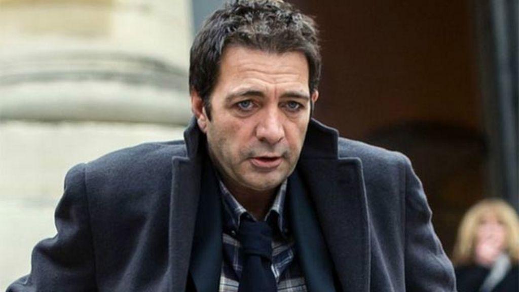 Empresário pega 20 anos de prisão por matar milionária em hotel ...