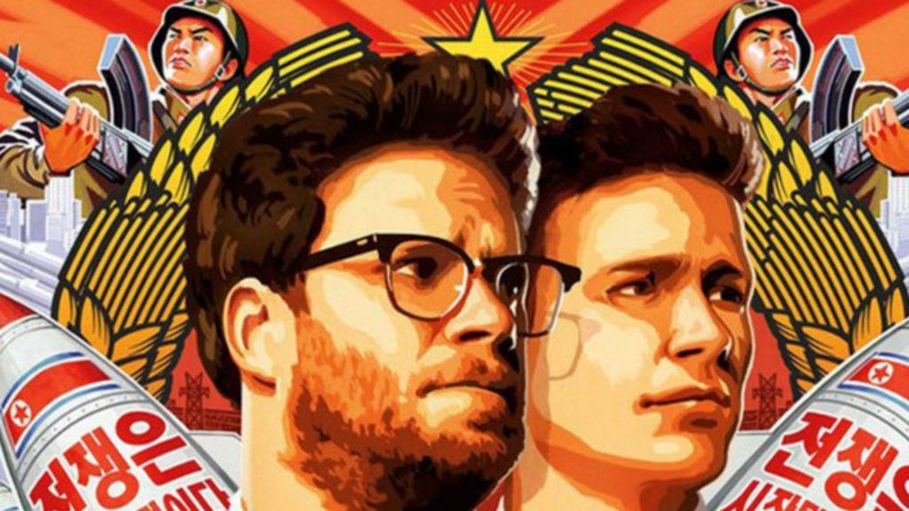 Coreia do Norte nega envolvimento em ataque contra a Sony - BBC ...