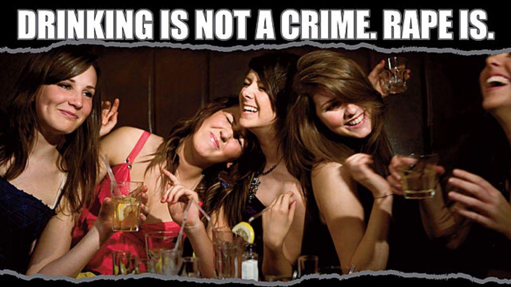 Em blog, estudante relata estupro em festa universitária de Oxford ...