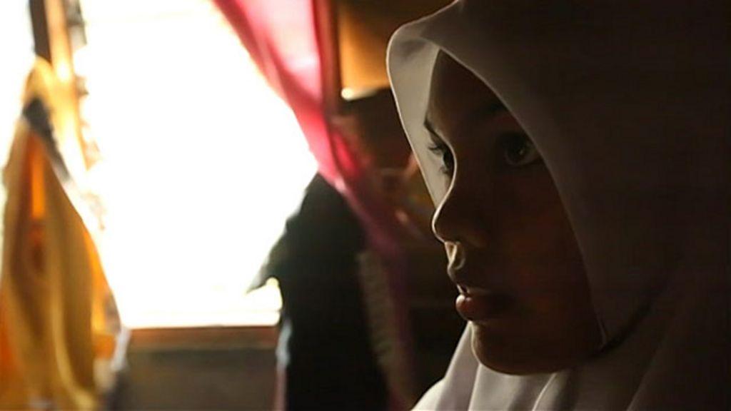 Repórter da BBC reencontra sobrevivente dez anos após tsunami ...