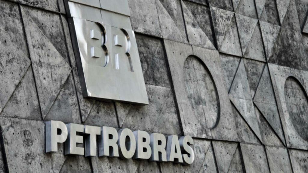 Petrobras: 'Divulgação de resultados é só o primeiro passo' - BBC ...