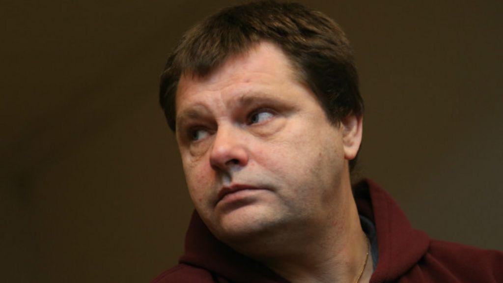 Bélgica volta atrás e suspende autorização de eutanásia para ...