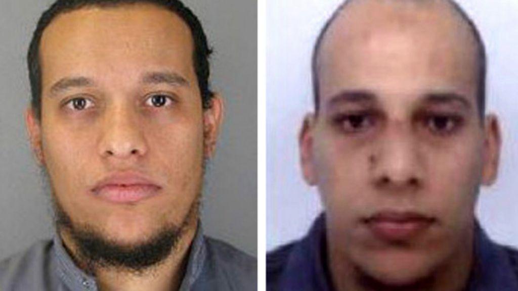 Confira os maiores atentados terroristas na França - BBC Brasil