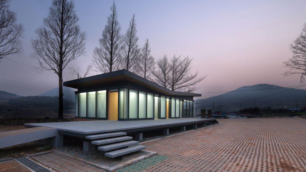150114091457_korean_architect_promo640