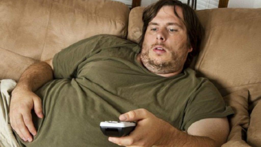 Inatividade mata mais do que obesidade, indica pesquisa - BBC Brasil