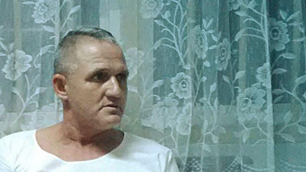 Brasileiro é executado na Indonésia por tráfico de drogas - BBC Brasil
