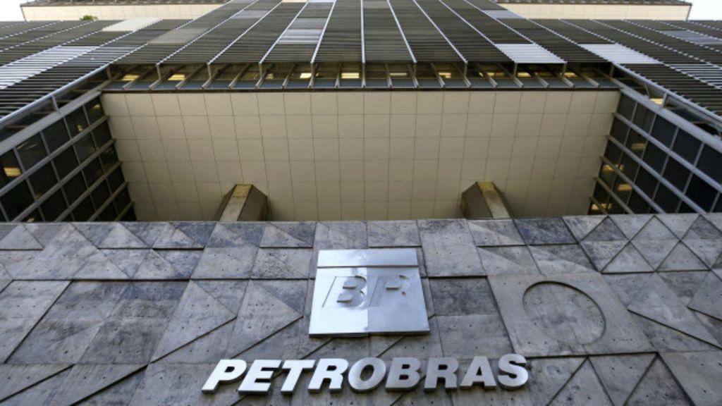 Lava Jato: Lista de Janot abala mundo político brasileiro - BBC Brasil