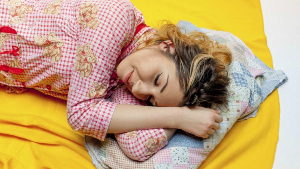 Confira quantas horas você precisa dormir de acordo com sua idade