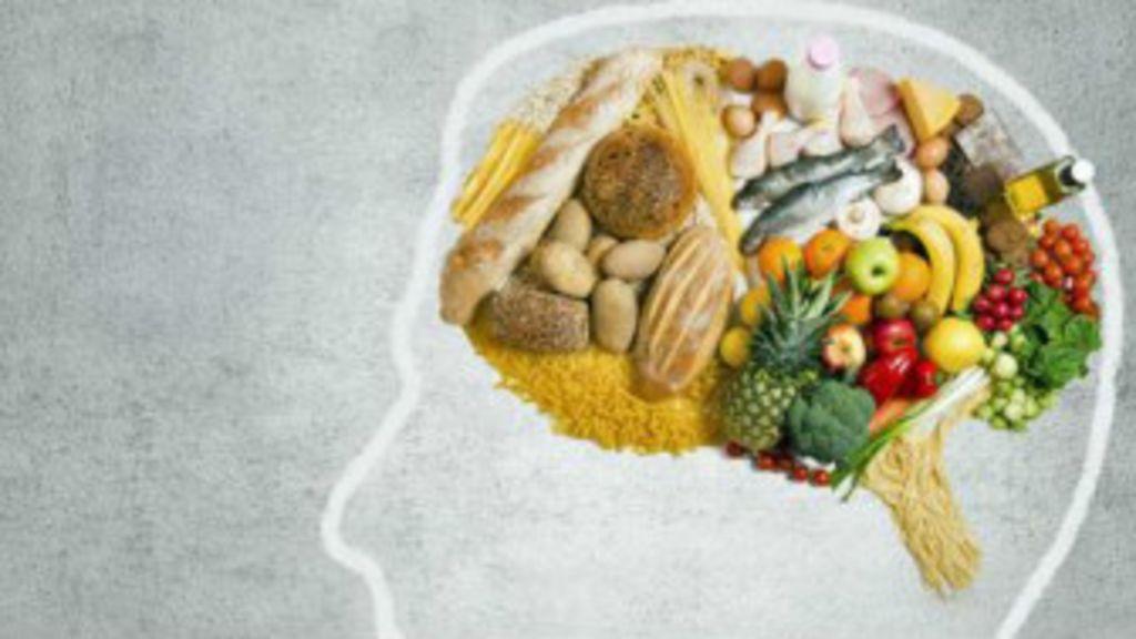 É possível emagrecer com a força do pensamento? - BBC Brasil