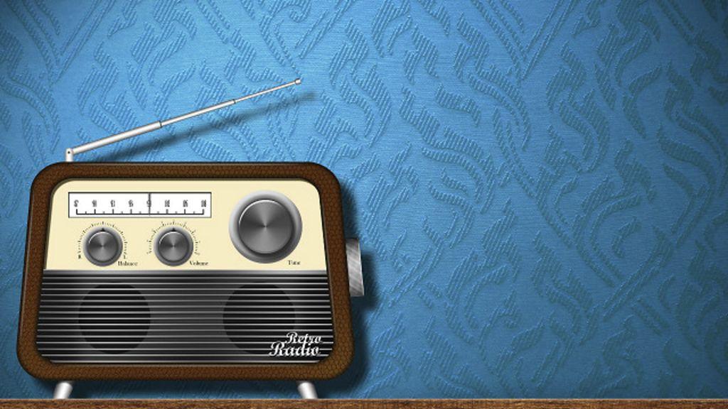 Noruega será primeiro país a acabar com rádio FM - BBC Brasil