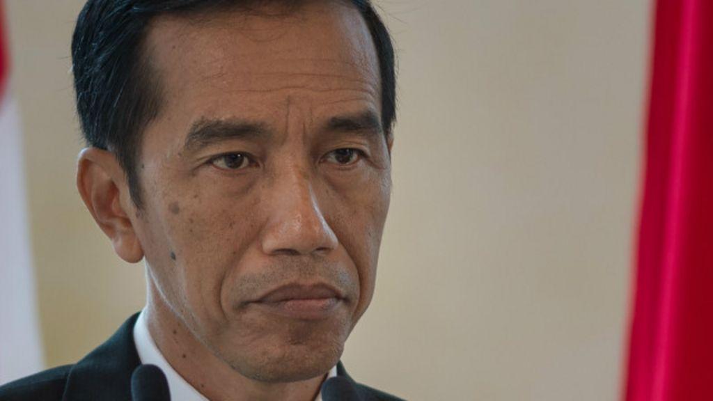 Após negar clemência a brasileiro, Indonésia condena execução na ...