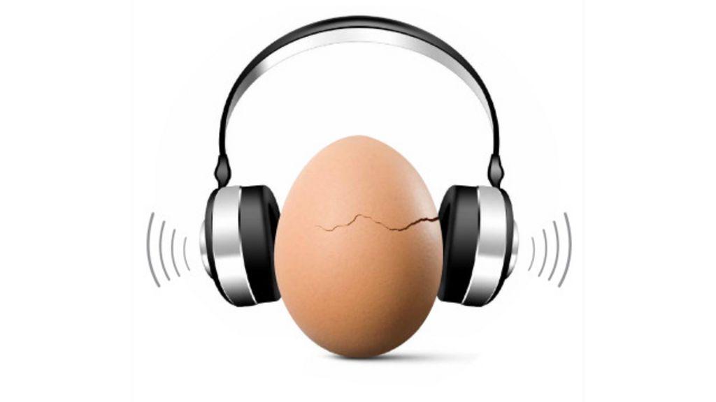 Música alta pode levar um bilhão de jovens a surdez; saiba como se ...