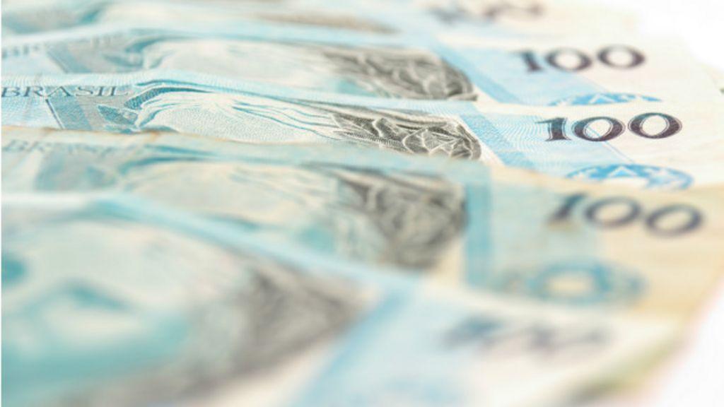 Atual modelo de doações de empresas a políticos é promíscuo, diz ...