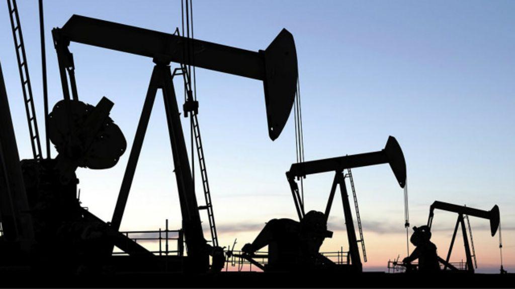 Prejuízo da Petrobras é maior entre petrolíferas latinas e americanas