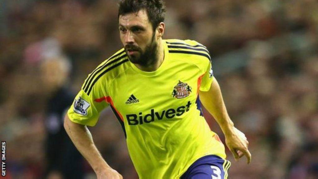 Jogador italiano é preso em Londres sob acusação de furtar a ...
