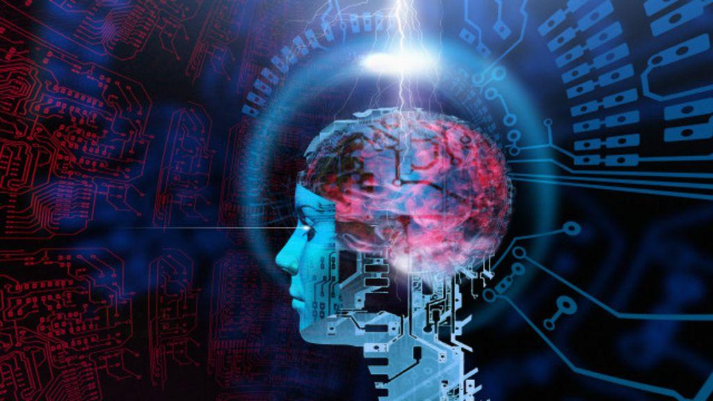 Até onde vai nossa capacidade de memória? - BBC Brasil