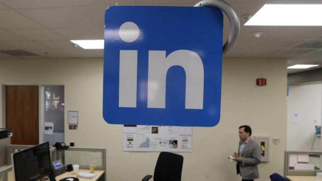 Por que o LinkedIn pode ter que te pagar até R$ 5,8 mil - BBC Brasil