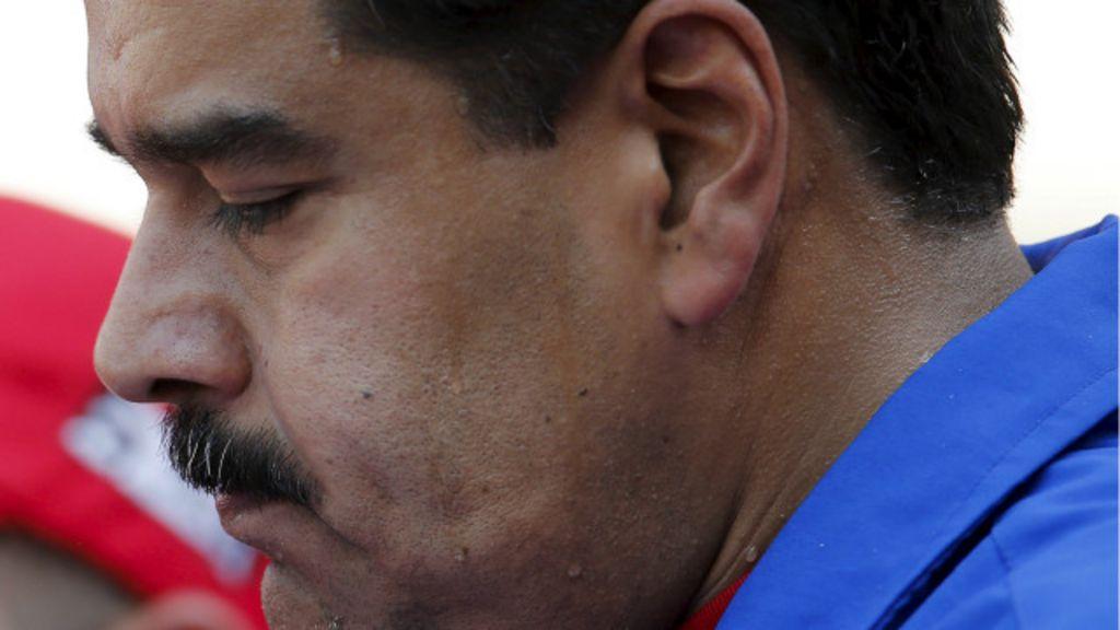 Aliados e opositores de Dilma levam disputa ideológica à Venezuela