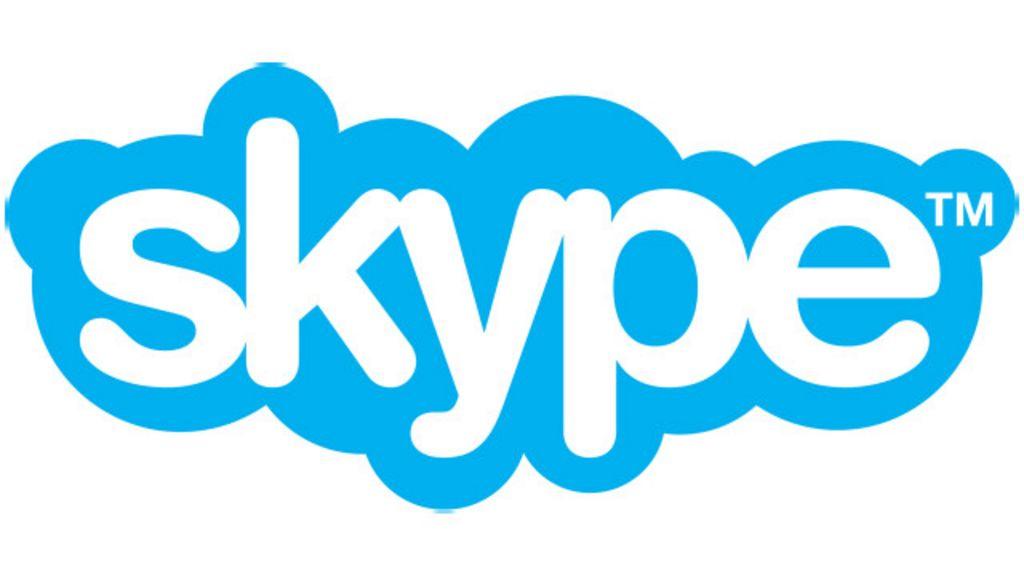 новости про скайп - фото 11