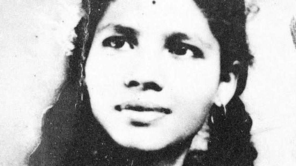 Após 42 anos em 'coma', morre indiana que gerou debate sobre ...