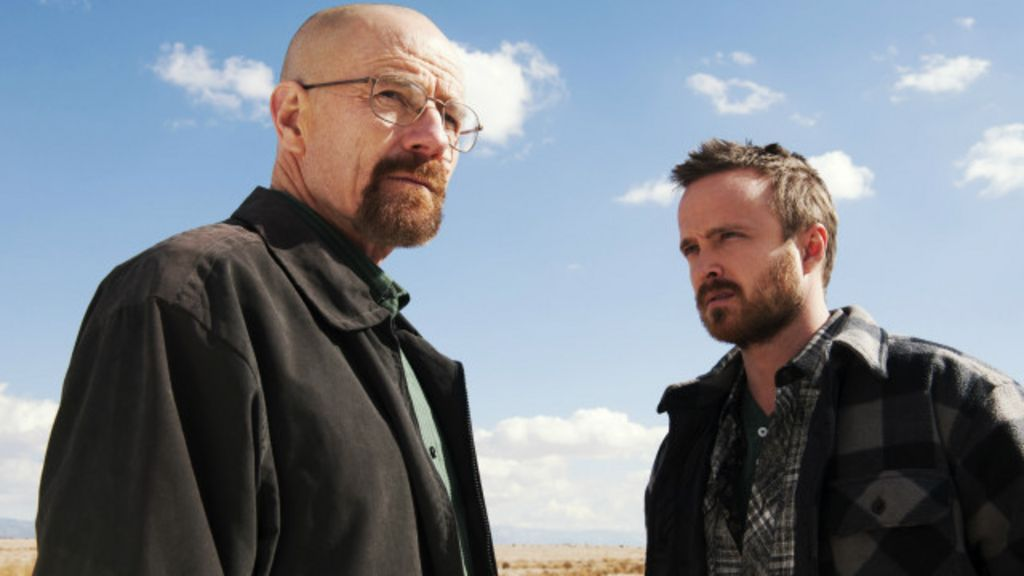 Fã de 'Breaking Bad' é condenado por tentar comprar ricina na 'dark ...