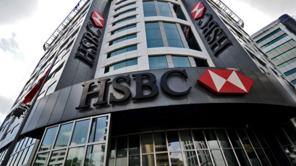HSBC: Saída do Brasil reflete nova estratégia com foco na Ásia ...