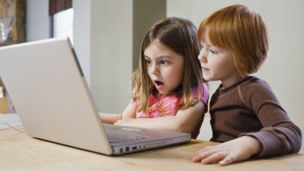 Pais subestimam riscos da internet, diz especialista no combate à ...