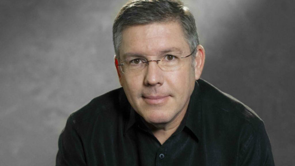 Tom 'bélico' de alguns líderes evangélicos cria clima propício à ...