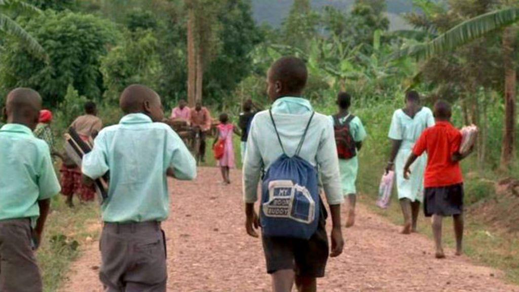 Como vilarejo conseguiu reduzir pobreza em 83% com enfoque ...