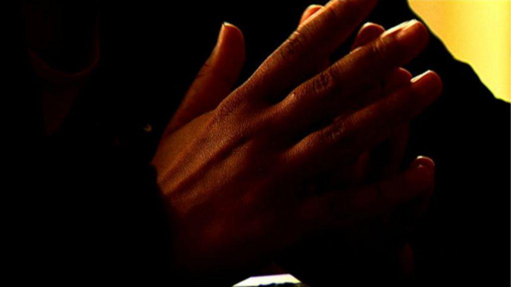 Estupradas, agredidas e vendidas: meninas relatam abusos nas ...
