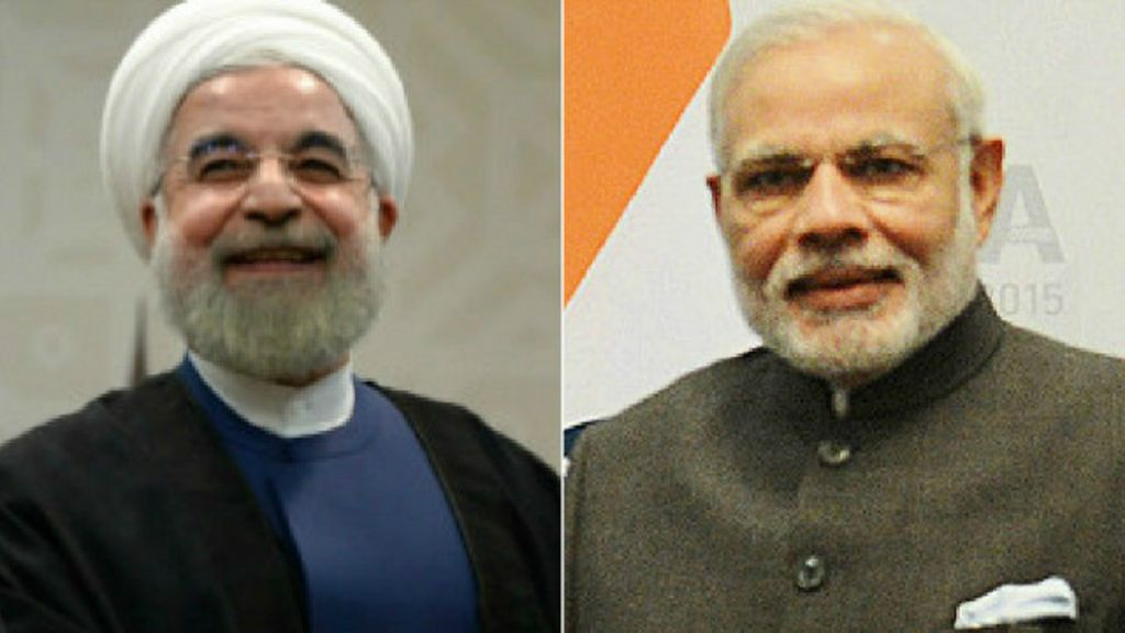 india and iran relationship 2015 1040