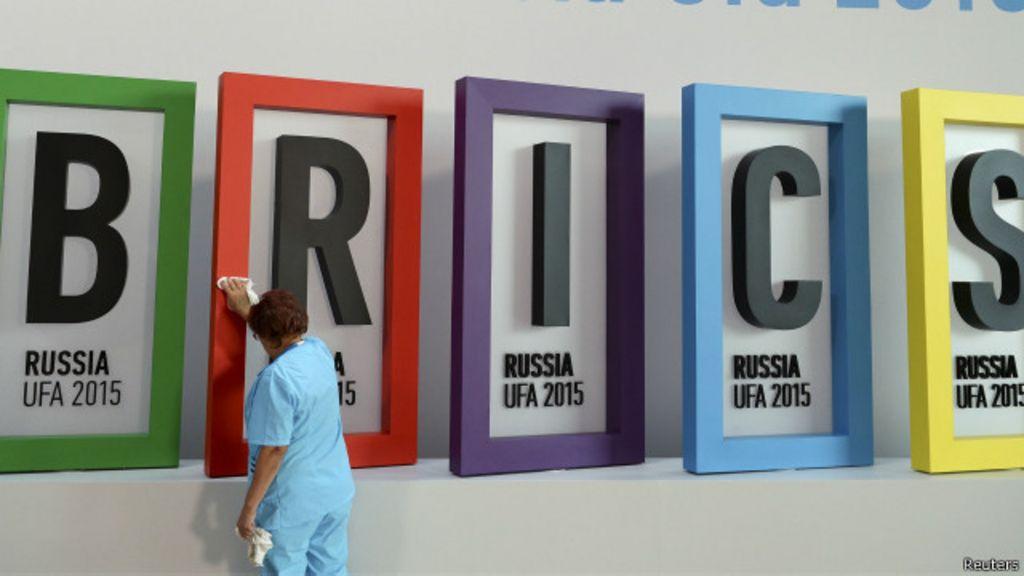' Índia já cresce mais que China e ultrapassará Brasil em ranking de ...