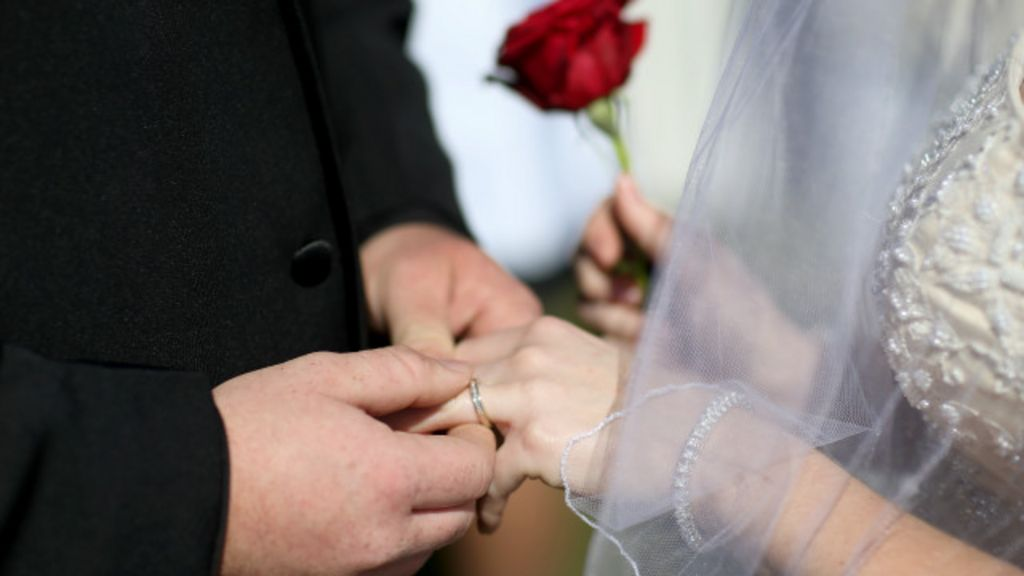 гинекология девственница первая брачная ночь фото