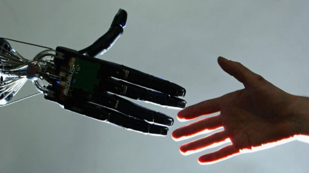 Conheça os empregos ameaçados pela automação (e os novos ...