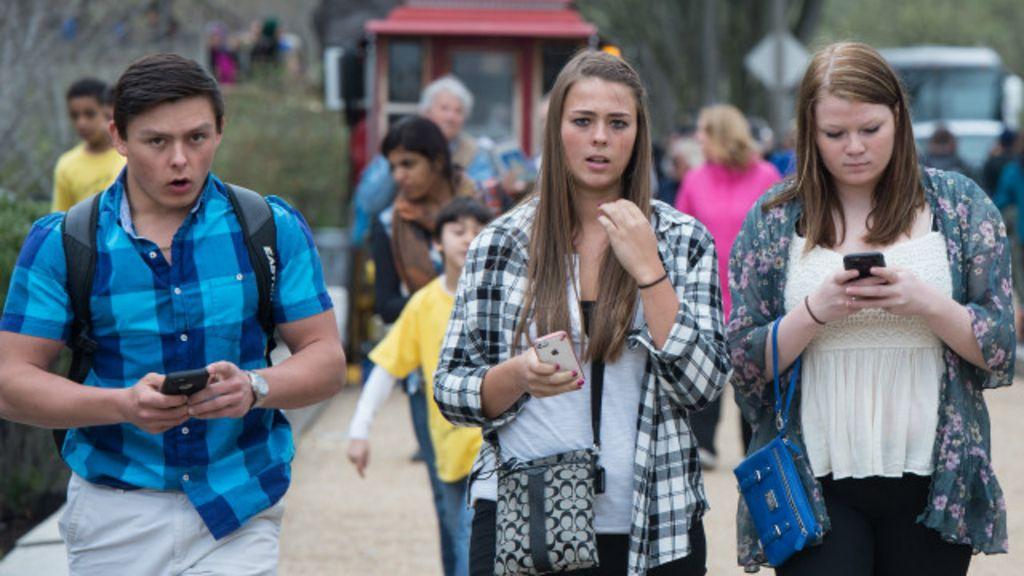 'botão delete' para adolescentes apagarem passado digital